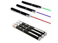 Laserpiont Laserpens