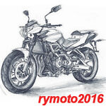 rymoto2016