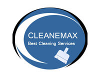Looking for reliable cleaners ? Gloucester, Cheltenham, Painswick