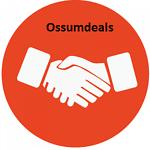 Ossumdeals