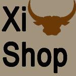 xi-shop