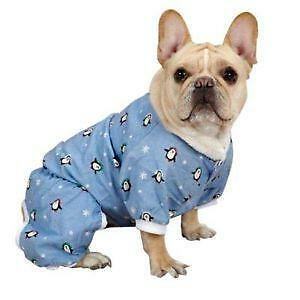 christmas cute animals small dog outfits buy small dog outfits