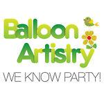 Balloon Artistry