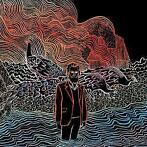 Kiss Each Other Clean-Iron & Wine-LP
