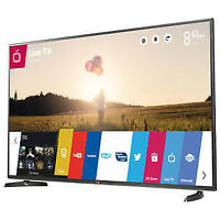 TVCENTER.CA SPECIAL 47LB6300 120HZ SMART LED $649 REG PRICE 1199