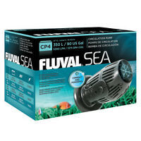 Fluvap Sea CP4 Circulation Pumps[new]