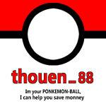 thouen_88