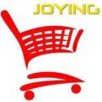 Joying Autoradio2015