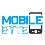 Mobile Byte Shop