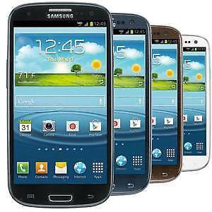 Looking for Android Phones reasonably priced
