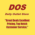 DailyOutletStore