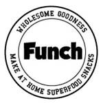 Funch Make At Home Superfood Snacks