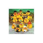 50 Rubber Ducks