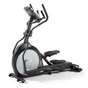 Save Over 60% Off Brand New Sole E20 Elliptical Trainers