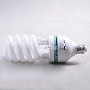 Foto lampen jetzt bei ebay finden ebay for Foto lampen