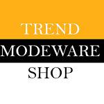TREND-MODEWARE-SHOP
