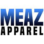 MEAZ Apparel - USA Made Apparel