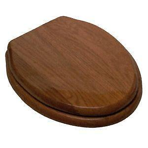 Elongated Wood Toilet SeatsElongated Toilet Seat   eBay. Oblong Toilet Seat Cover. Home Design Ideas