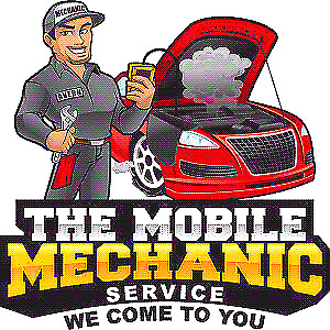 Mobile brake Repairs/Service*call/text 782-234-4305