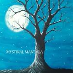 MystikalMandala