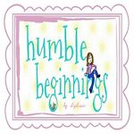 Humble Beginnings Consignment