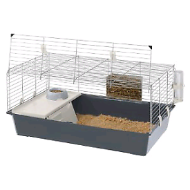 Guinea Pig / Rabbit Cage XL °with Extras Bargain°