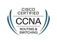 CISCO CCNA (PART TIME WEEK-END/EVENINGS) INSTRUCTOR LED COURSES: LIMITED PLACES