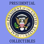 Presidential Collectibles