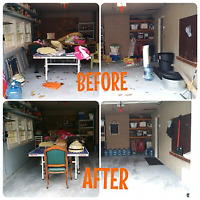 Best price junk removel free estimate call me