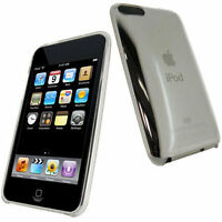 Apple iPod touch 3rd Generation 32GB For Sale