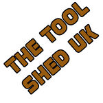 The Tool Shed Uk