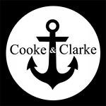 Cooke and Clarke Fasteners