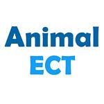 ANIMAL-ECT