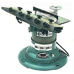 """CRAFTEX -  Busy Bee Tools6"""" UNIVERSAL KNIFE GRINDER"""