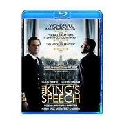 The King s Speech