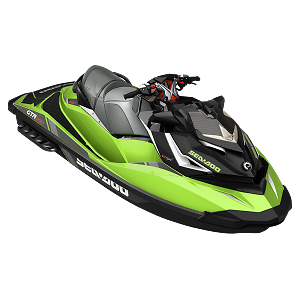 The World's No.1 Sea-Doo Dealer - ON THE GC! Arundel Gold Coast City Preview