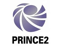 PRINCE2 Methodology - Train yourself & Staff Today!