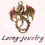loong-jewelry