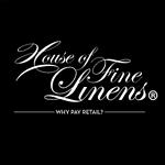 House of Fine Linens