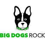 bigdogsrock