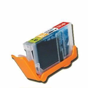 Canon CLI8 New Compatible Photo Cyan Ink Cartridge