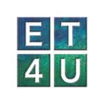 *ET4U*Sales*