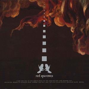 Split (2005)