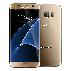Samsung Galaxy S7 ( 32 GB) Unlocked