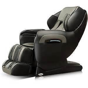 NEW MASSAGE CHAIRS AVAILABLE AT 40-60% OFF.