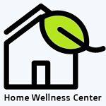 The Home Wellness Center