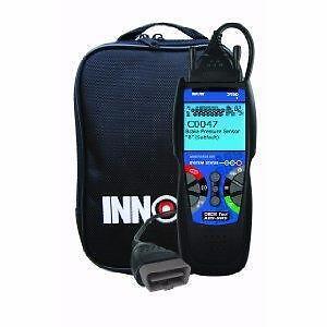 INNOVA 3150 Diagnostic Code Reader $179.99