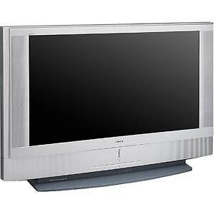 sony grand wega televisions ebay. Black Bedroom Furniture Sets. Home Design Ideas