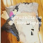Laureltree Boutique 2