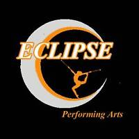 Eclipse Performing Arts Registration